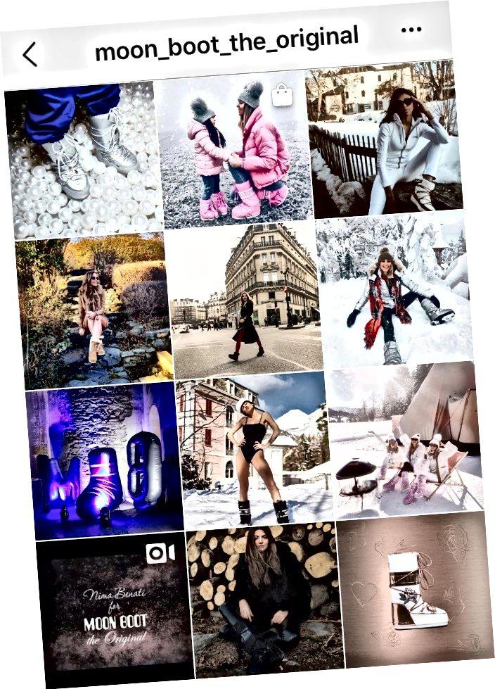 @moon_boot_the_original Instagram профіль