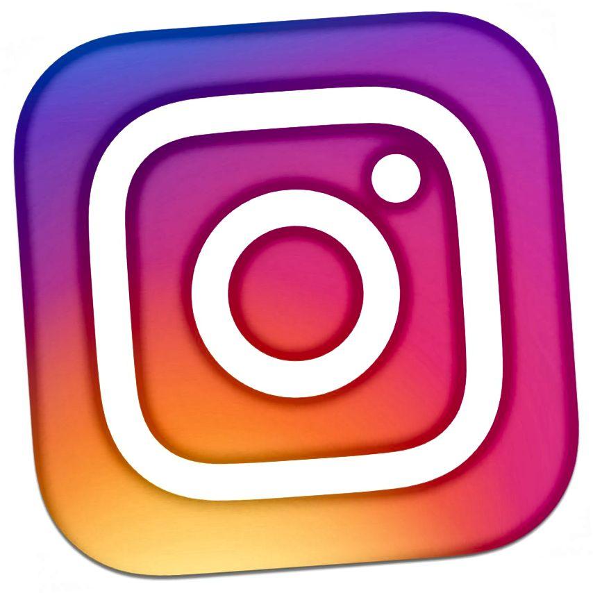 Användare föredrar Instagram framför Facebook.