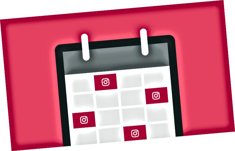 Instagram-plan