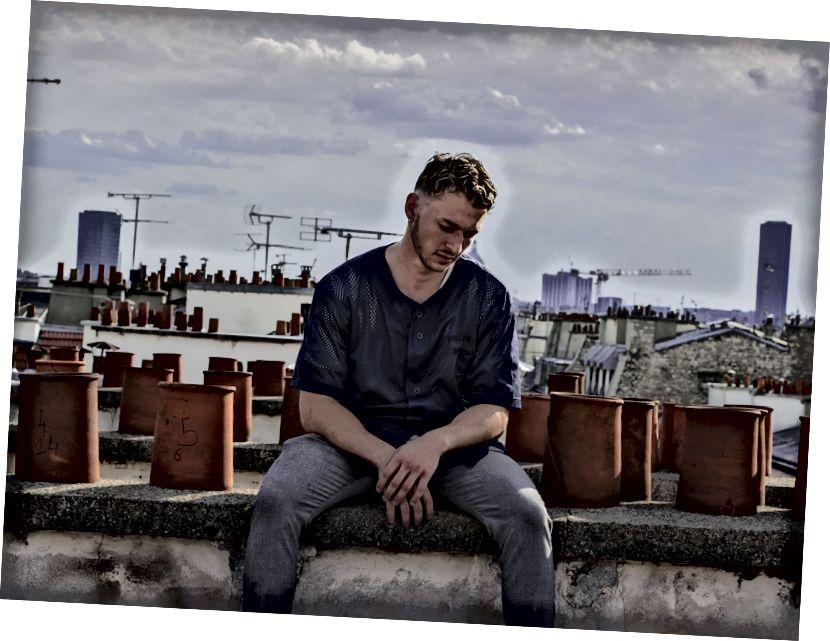 Φωτογραφία από την Antoine Da cunha στο Unsplash