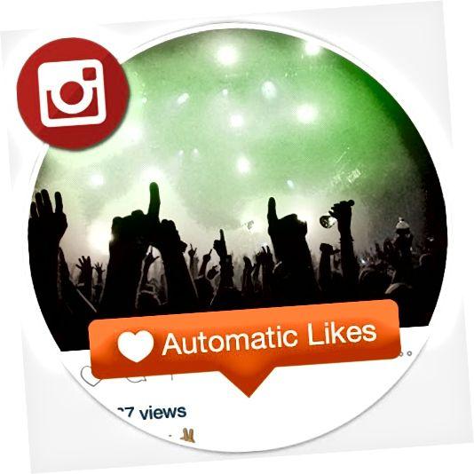 sosialmediacombo.com
