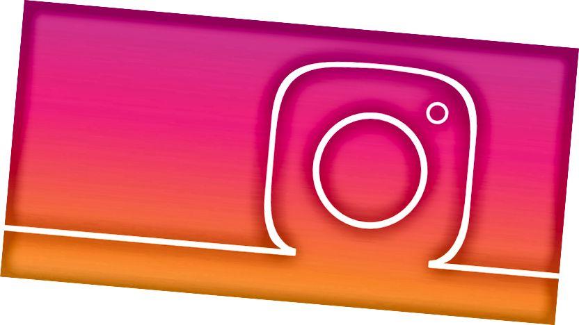 Acquista follower su Instagram reali