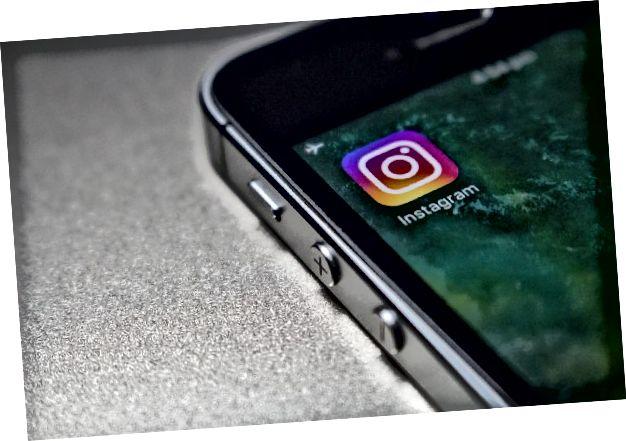 Yeni Instagram hashtag axtarış API daha çox diqqət mərkəzində olan sosial media strategiyası üçün başlanğıc nöqtəsi ola bilər.