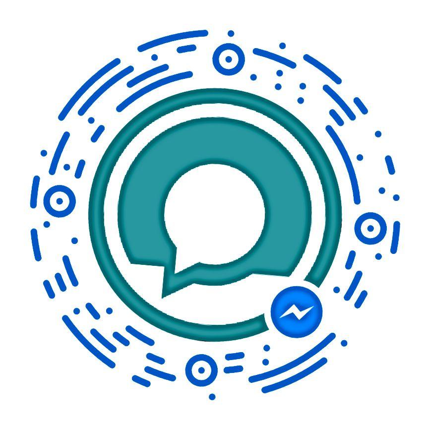 Codice Messenger di ServiceDock