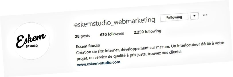 https://www.instagram.com/eskemstudio_webmarketing/