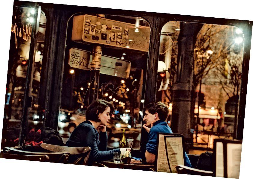Foto von Huy Phan aus Pexels