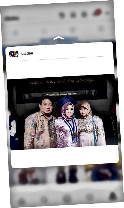 instagram.com/dladea