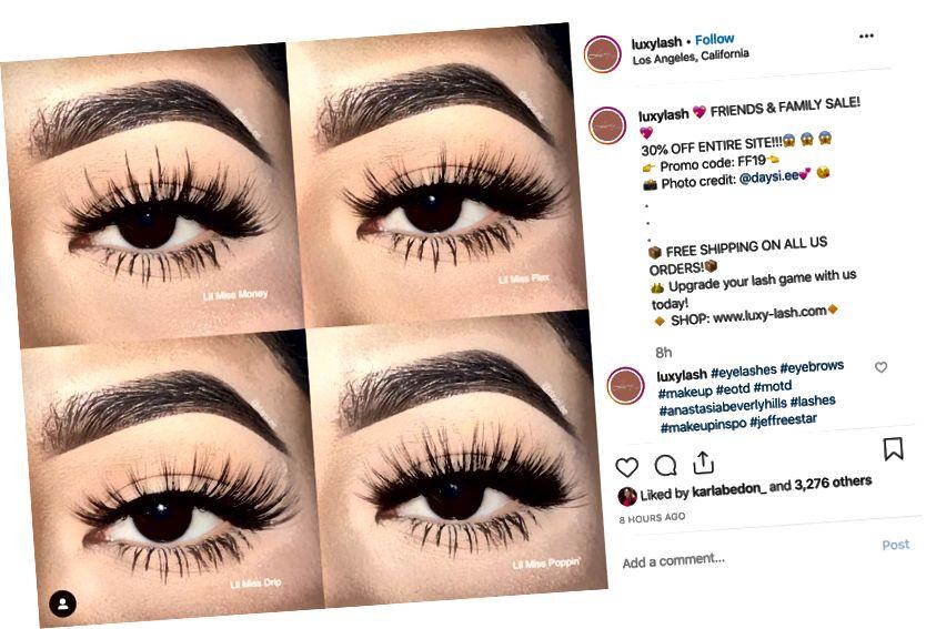 instagram.com/p/B3u1kzoAkS4/