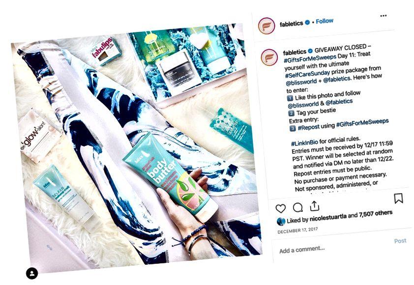 instagram.com/p/Bcz55frHurn/