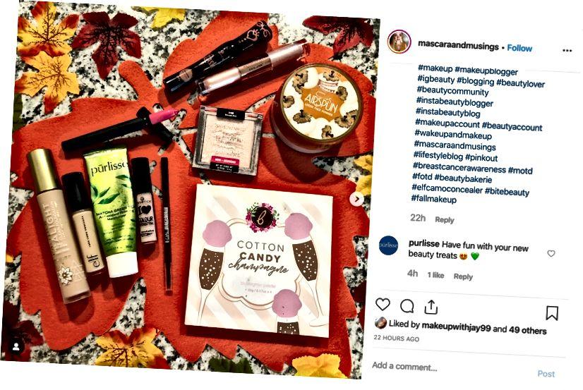 instagram.com/p/B3vVPKBpPXE/