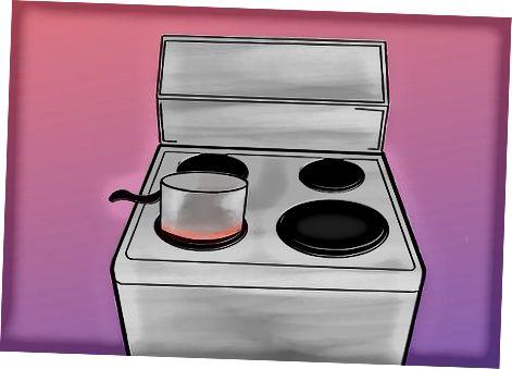 Съвети за консервация на кухнята