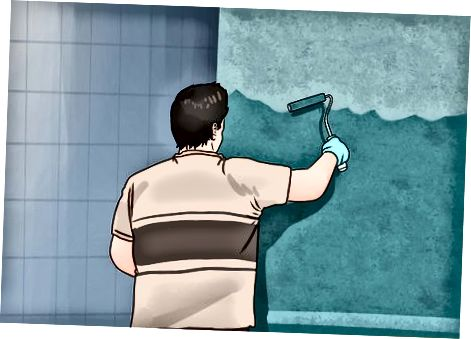Renovera ditt badrum