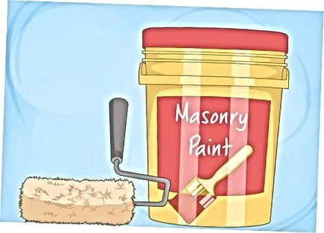 Pikturimi i Mureve