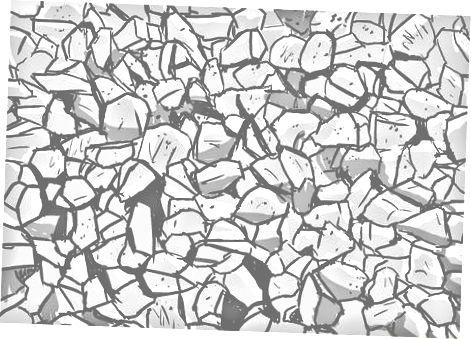 Изработка на бетон с циментова смес
