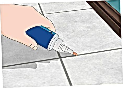 Att hålla din injekteringsfil ren