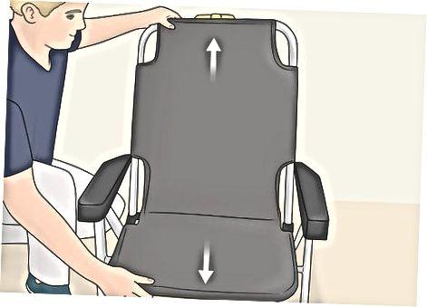Mở lại chỗ ngồi