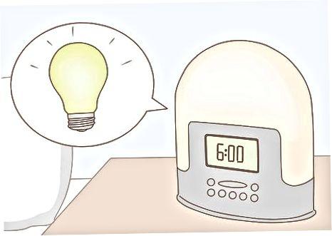 Explorarea noilor ceasuri de alarmă alternative