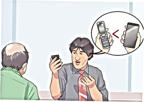 Explicarea tehnologiei