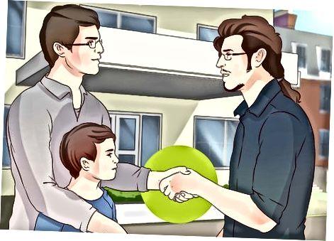 Praktične aktivnosti koje podučavaju društvene vještine