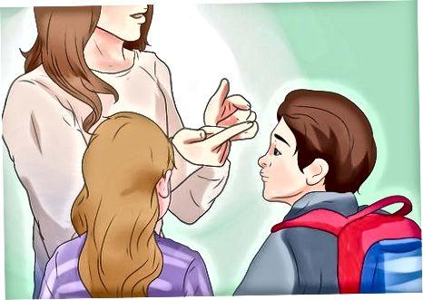 Răsfățându-ți nepoții și nepotii