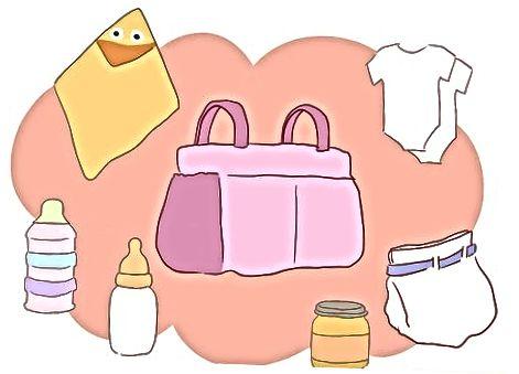Pakowanie Essentials