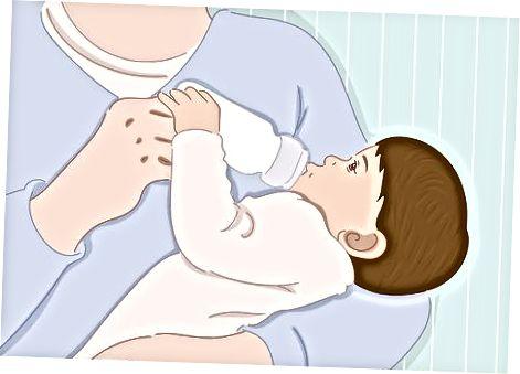 Bolangizni burping