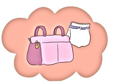 Packing Para sa mga Magulang