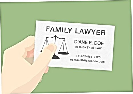 Pregătirea documentelor de adopție