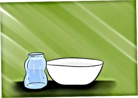 3-usul: Shishani sterillash