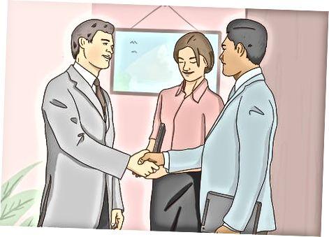 Понимание требований к работе