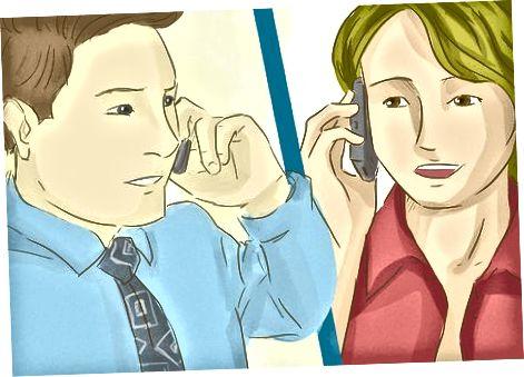 Alegerea modului de a răspunde la o reclamație de divorț