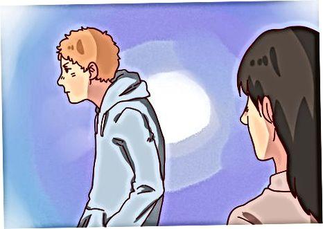 Comunicarea eficientă cu adolescentul tău