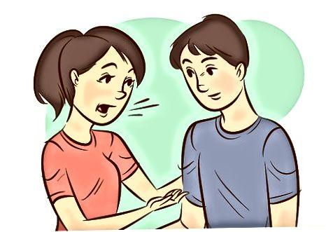 Tratarea cu băieți preadolescenți și adolescenți ca părinte