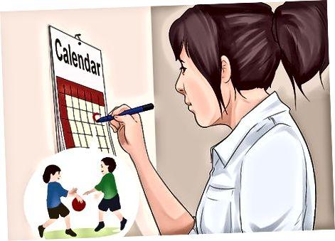 Planificarea activităților