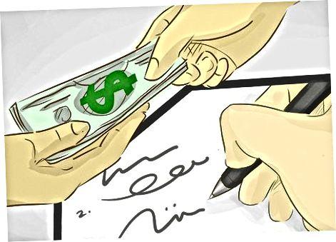 Determinarea legăturilor și a beneficiarilor