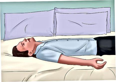 Controlul temperamentului și gestionarea dezacordului