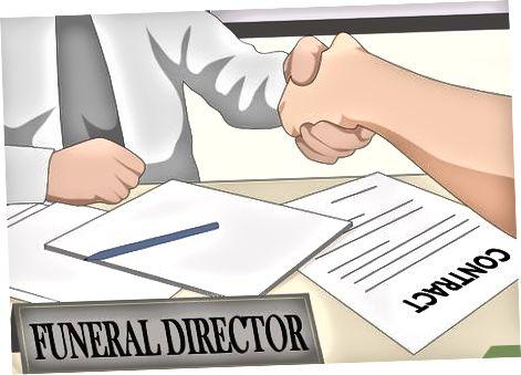 Respectând reglementările locale și de stat