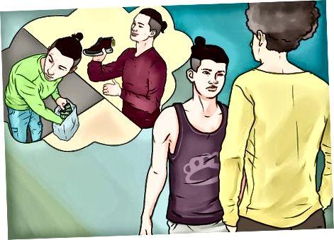 Împiedicarea adolescentului dvs. să nu mai fure din nou