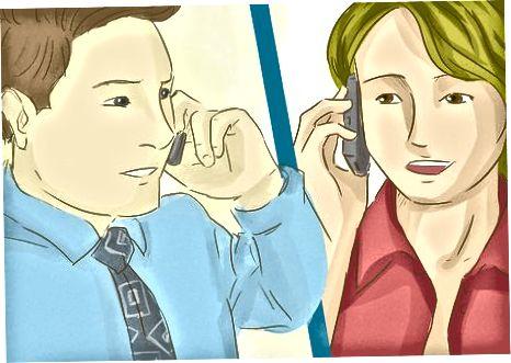 Pregătirea modificării petiției dvs. de divorț