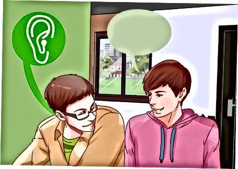 Comunicarea constructivă cu adolescenta ta