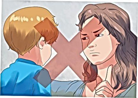 Abordarea problemelor mai profunde