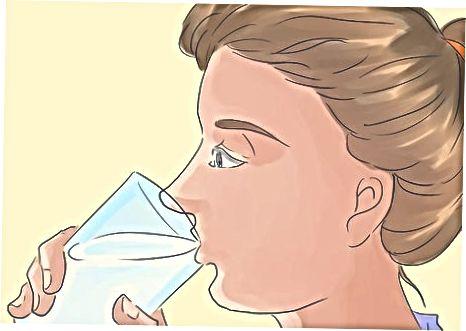 Maximizarea volumului de lapte