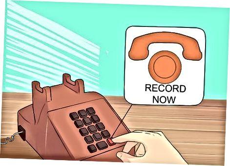 Prinderea soțului tău la telefon