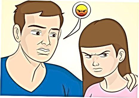 Alimentarea empatiei copilului tău