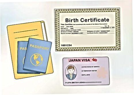 Solicitarea agențiilor de adopție din Japonia