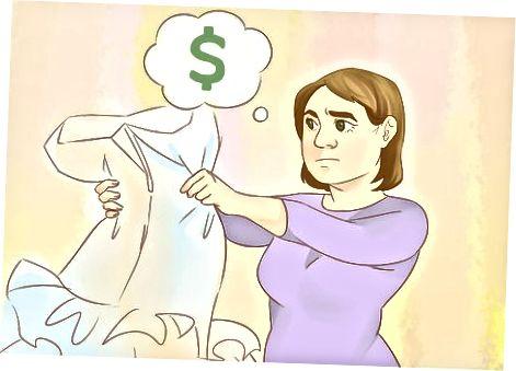 Maximizarea valorii