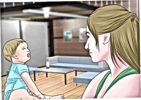 Mengenali Tanda-tanda Bayi Gassy