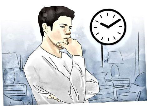 Obținerea informațiilor despre îngrijirea de zi