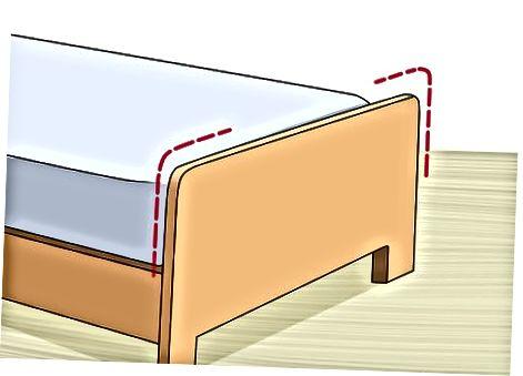 Alegerea unui pat sigur