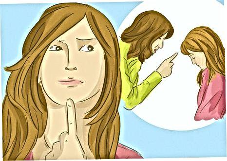 Nega muhtoj ekanligingizni tushunish